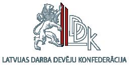 LDDK logo